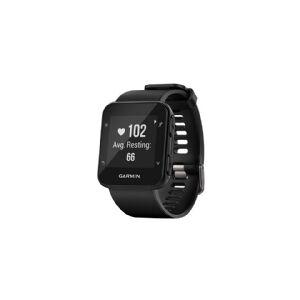 Garmin Forerunner 35 - GPS-ur - løbende