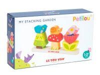 Le Toy Van Petilou - Lille stable have