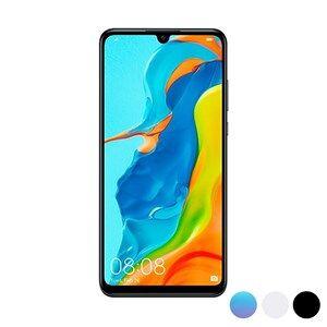 "Huawei Smartphone Huawei P30 Lite 6,15"" Octa Core 6 GB RAM 256 GB Grå"