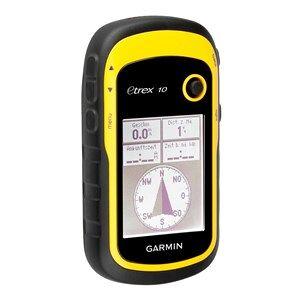 "Garmin 010-00970-00 navigator 5,59 cm (2.2"") 141,7 g"