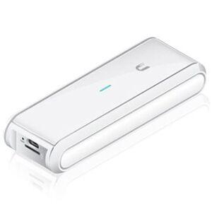 Ubiquiti Networks UniFi Controller Cloud Key, SD Card, Micro USB Power, white