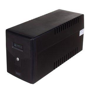 Digitus Power supply uninterruptible UPS DIGITUS DN-170066 (Desktop; 1500VA)