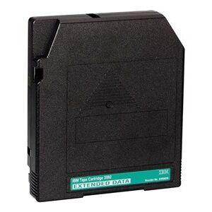 Lenovo 3592-JB #23R830  tape
