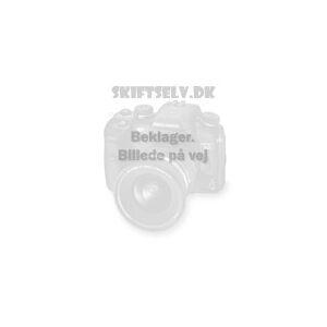 Philips Portabel radio analog AE2160