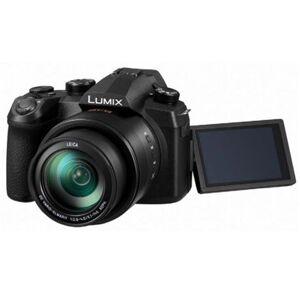 Panasonic Lumix DC-FZ1000 II Brokamera 20,1 MP 4864 x 3648 pixel Sort