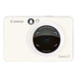 Canon Zoemini S 50,8 x 76,2 mm Hvid