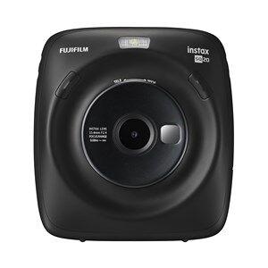 Fujifilm Instax Square SQ20 62 x 62 mm Sort