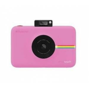 Polaroid Snap Touch 50,8 x 76,2 mm Pink
