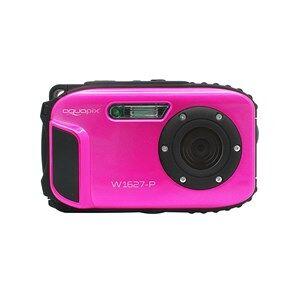 Easypix W1627 kamera til actionsport HD CMOS 16 MP 132 g