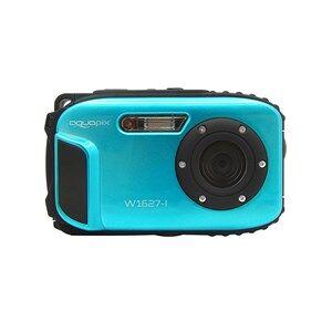 Easypix W1627 kamera til actionsport HD CMOS 5 MP 132 g