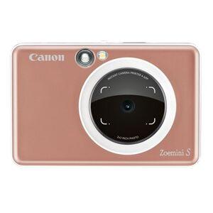 Canon Zoemini S 50,8 x 76,2 mm Roseguld