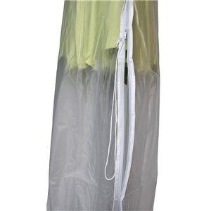 outfit Overtræk T/ Parasol L195cm