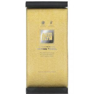 AutoGlym Microfiber Håndklæde - Microfibre Drying Towel