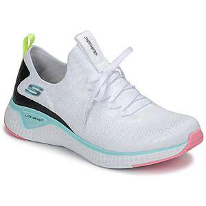 Skechers  FLEX APPEAL 3.0  Dame  Sko  Aerobics sko dame