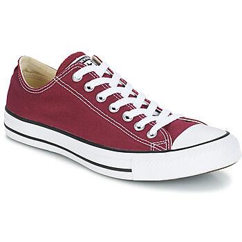Converse  CHUCK TAYLOR ALL STAR CORE OX  Herre  Sko  Sneakers herre