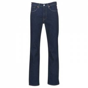 Levis  514 STRAIGHT  Herre  Tøj  Lige jeans herre