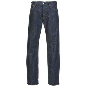 Levis  501 LEVIS ORIGINAL FIT  Herre  Tøj  Lige jeans herre