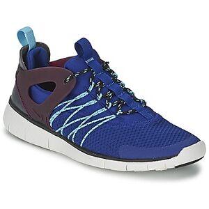 Nike  FREE VIRTUS  Dame  Sko  Sneakers dame