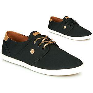 Faguo  CYPRESS  Herre  Sko  Sneakers herre