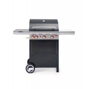 Barbecook Gasgrill Spring 340