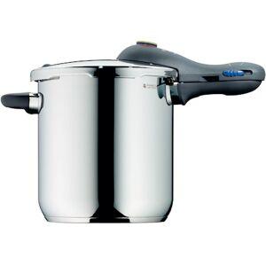 WMF Perfect Plus trykkoger 8,5 liter