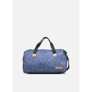 Eastpak AILEEN Sac duffle by Eastpak