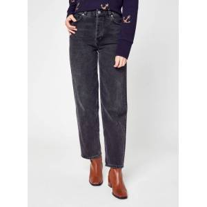 Selected Femme Slfkate Pant by Selected Femme