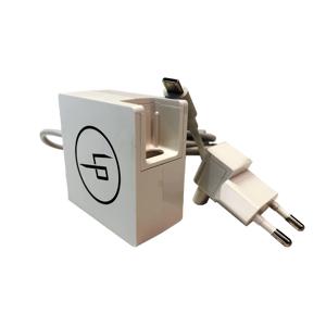 LIFEPOWR USB-D PD 45W oplader