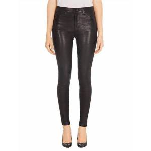 J Brand Jbrand Jeans - Maria Sort