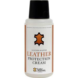 Leather Master Scandinavia-Leather Protection Cream 250 ml