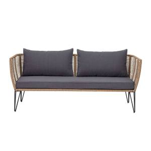 Bloomingville-Mundo Sofa