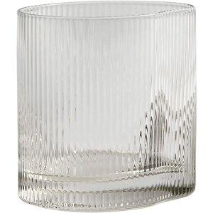 Muubs-Ripe Glass