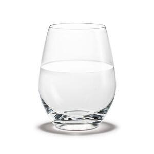 Holmegaard Cabernet Vandglas 35cl