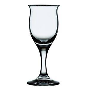Holmegaard Ideelle Rødvinsglas, 28 cl