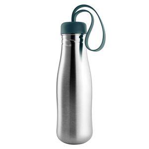 Eva Solo-Active Drikkeflaske 0,7L, Petrol