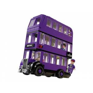 Lego The Knight Bus™
