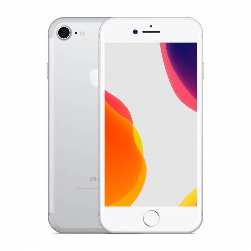 Apple iPhone 7 32GB Sølv