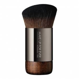 MAKE UP FOR EVER Kabuki Reboot - Brush 112