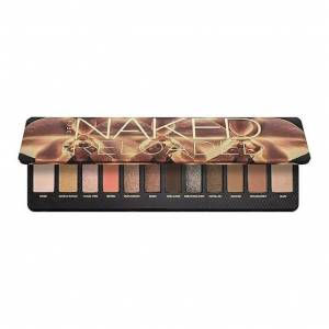 URBAN DECAY Naked Reloaded - Palette