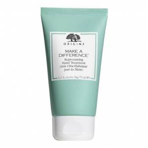 ORIGINS Make A Difference - Hand Treatment