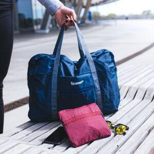 SPARNET Weekendbag - Strand taske