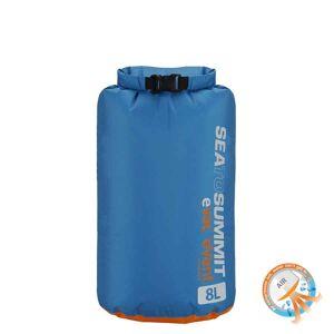 Sea to Summit eVac Dry Sack 8 Liter