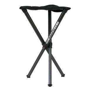 Walkstool Basic 50 cm med teleskopiske ben