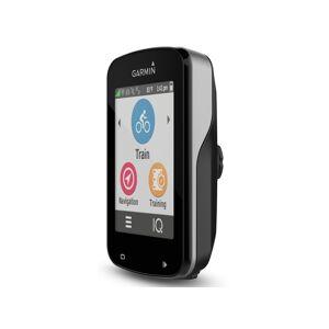 Garmin Edge 820 GPS - Cykeldator