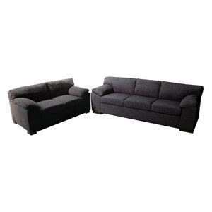 Actona Leopolis sofasæt