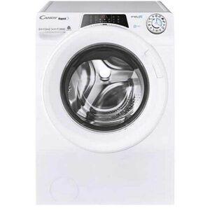 Candy ROW 4964DXH 1-S Vaske/tørremaskine