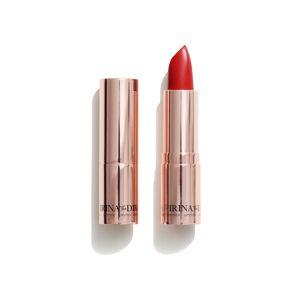 Gosh Irina The Diva Lipstick - 004 Mrs Olsen