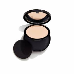 Gosh Foundation Plus+ Creamy Compact - 002 Ivory