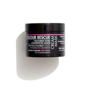 Gosh Hair Cream Mask 175 ml - Colour