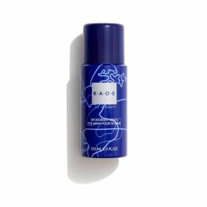 Gosh Kaos for Men Deo Spray 150 ml